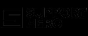 Support Hero (Exit in 2019)