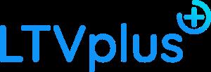ltvplus-logo-new