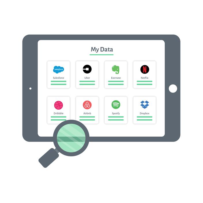 Get Data Care