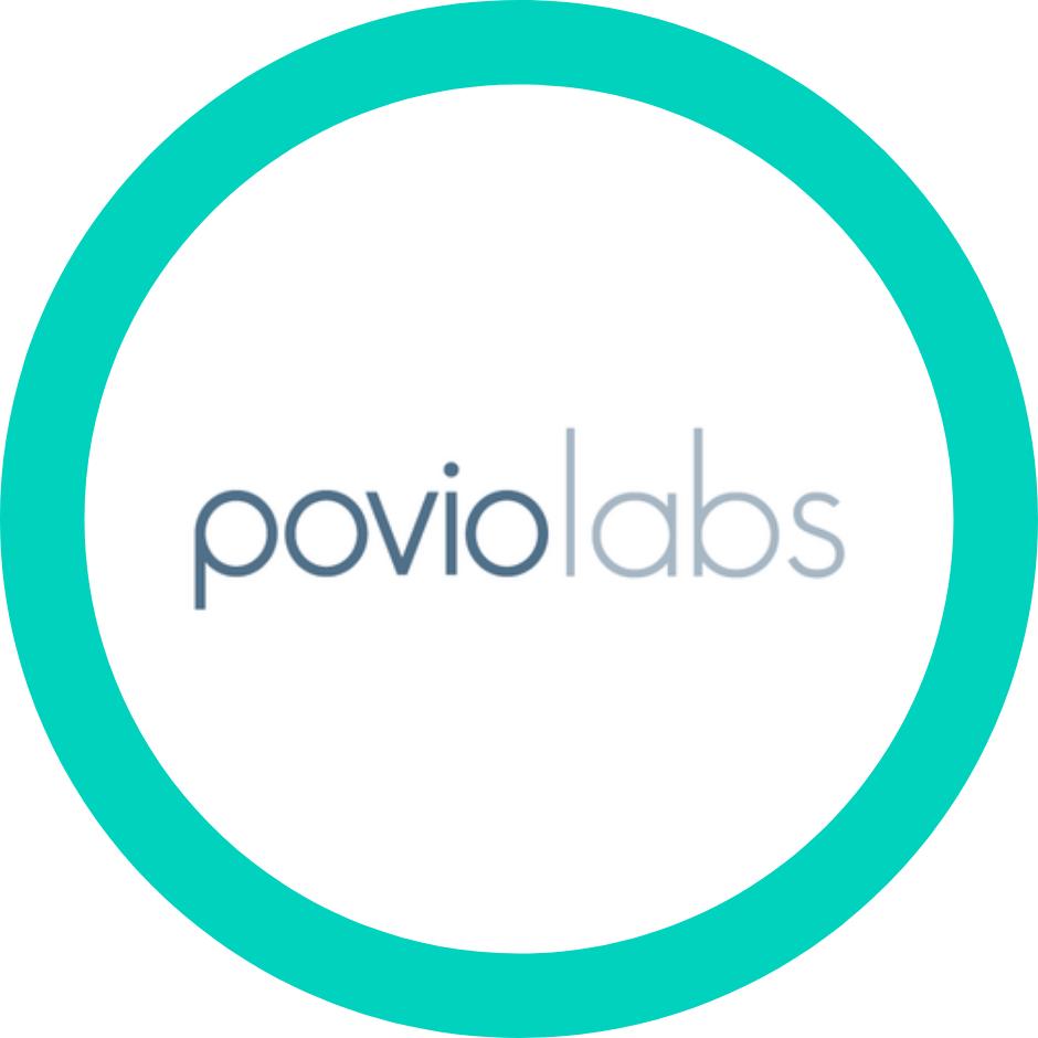 PovioLabs