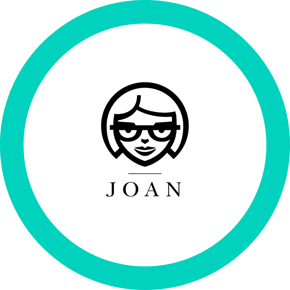 Joan by Visionect